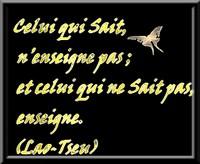 yi- king  Cit111