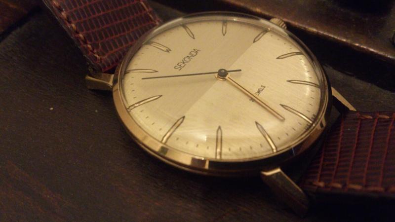 Topic des montres Slim / Thin / pas épaisses quoi ! Dsc_0918
