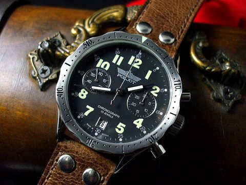 Aide choix d'une montre Aviator - Page 2 Luftwa10