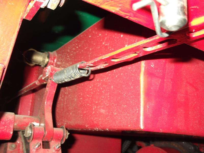 Foden rear brake Brake_10
