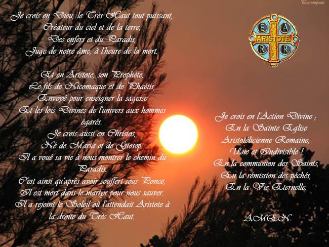 Epousailles de Soeur Doucebrise et de Frère Kerraaoc Credo_10