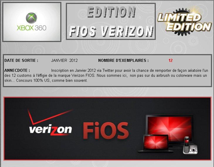 XBOX 360 : Edition FIOS VERIZON Fios_010