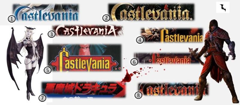 Concours Spécial CASTLEVANIA    ~~  Clos  ~~ Game_016
