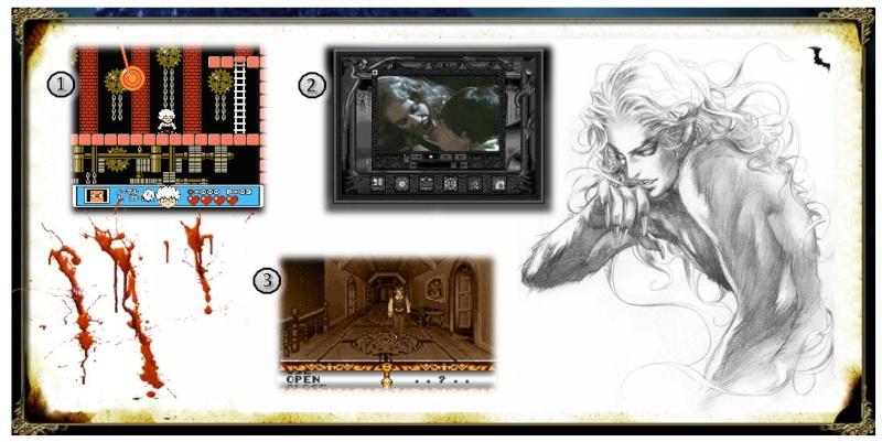 Concours Spécial CASTLEVANIA    ~~  Clos  ~~ Game_018