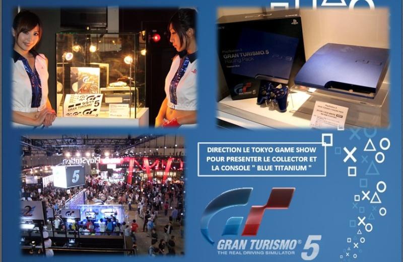 PLAYSTATION 3 : Edition GRAN TURISMO 5 Gt5_0410
