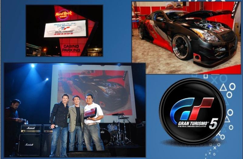 PLAYSTATION 3 : Edition GT AWARDS 2008  Gt_20016
