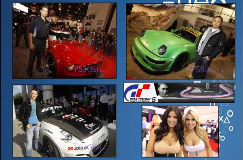 PLAYSTATION 3 : Edition GT AWARDS 2011 Gt_20116