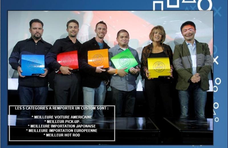 PLAYSTATION 3 : Edition GT AWARDS 2011 Gt_20117