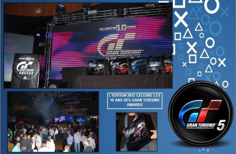 PLAYSTATION 3 : Edition GT AWARDS 2012 Gt_20121