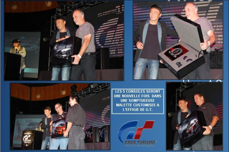 PLAYSTATION 3 : Edition GT AWARDS 2012 Gt_20122