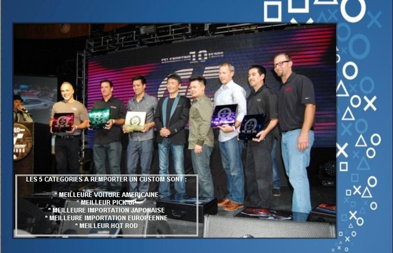 PLAYSTATION 3 : Edition GT AWARDS 2012 Gt_20123