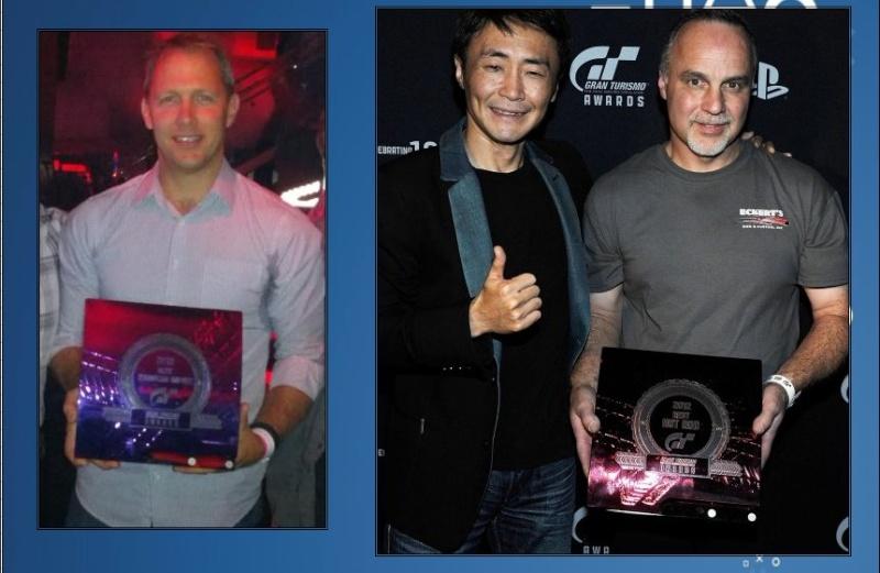 PLAYSTATION 3 : Edition GT AWARDS 2012 Gt_20124