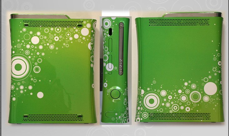 XBOX 360 : Edition IT'S MORE FUN TIME Its_mo13