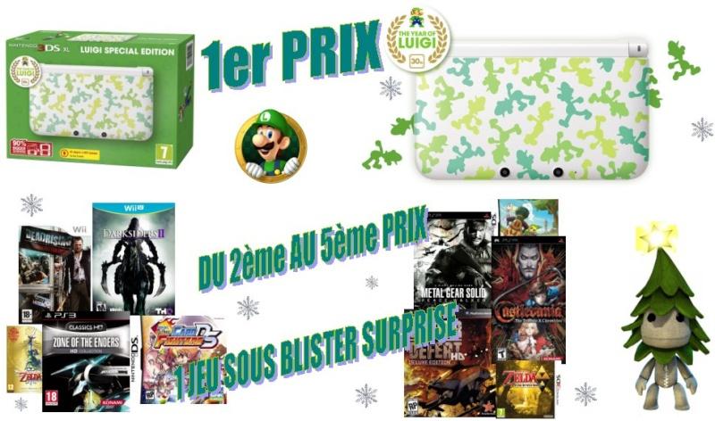 Concours Noël des Limited (2) WINTER FESTIVAL  ... Ouvert ! Lot_0211