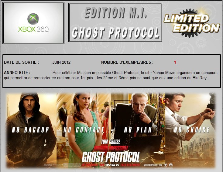 XBOX 360 : Edition M.I. GHOST PROTOCOL Mi_gho10