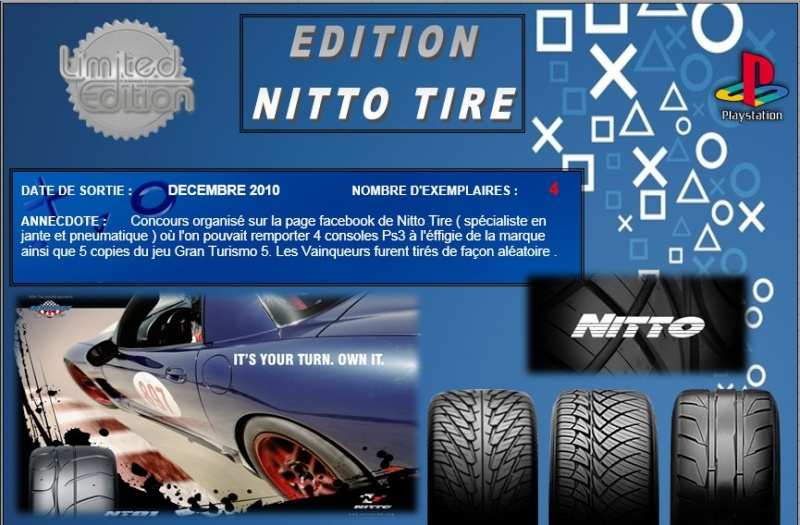PLAYSTATION 3 : Edition NITTO TIRE Nitto_10