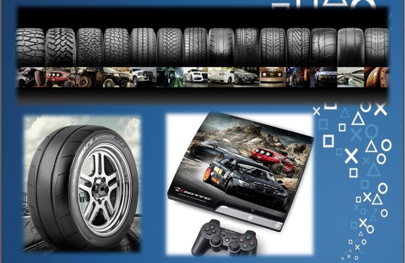 PLAYSTATION 3 : Edition NITTO TIRE Nitto_11