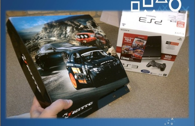 PLAYSTATION 3 : Edition NITTO TIRE Nitto_12