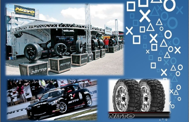 PLAYSTATION 3 : Edition NITTO TIRE Nitto_13