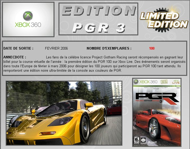 XBOX 360 : Edition PROJECT GOTHAM RACING 3 Pgr3_010