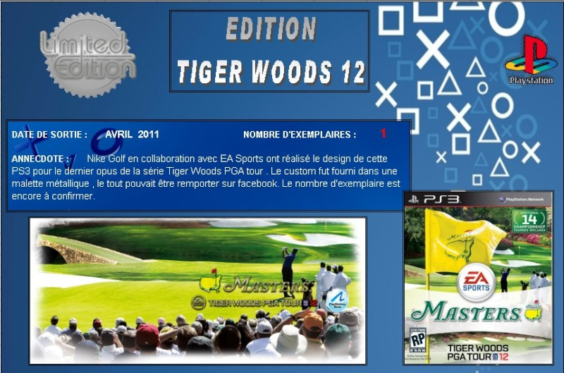 PLAYSTATION 3 : Edition TIGER WOODS 2012 Tiger_10
