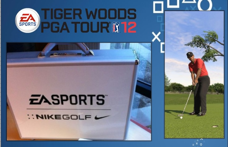 PLAYSTATION 3 : Edition TIGER WOODS 2012 Tiger_11