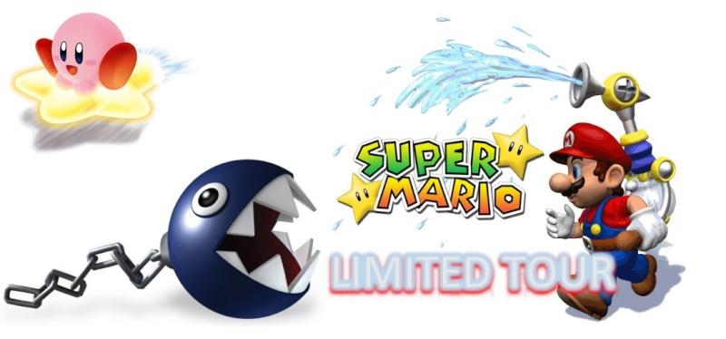 Concours SUPER MARIO LIMITED TOUR ~~  Clos  ~~   Titre_14