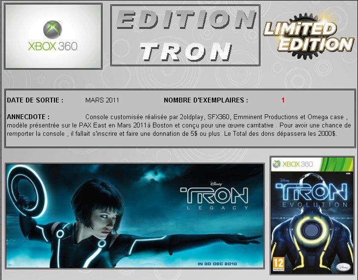 XBOX 360 : Edition TRON Tron_010