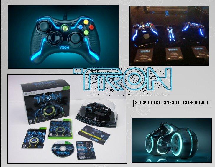 XBOX 360 : Edition TRON Tron_013