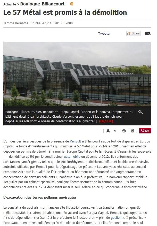 Immeuble Métal 57 (Ex Square Com - 57 Métal) - Page 6 57_mat10
