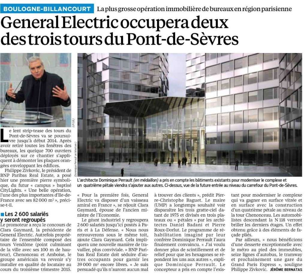 Immeuble Citylights (tours) - Page 5 6a014710