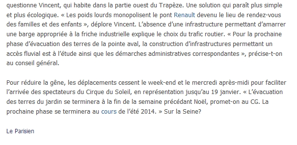 La Seine Musicale de l'île Seguin - Page 13 Clipbo29