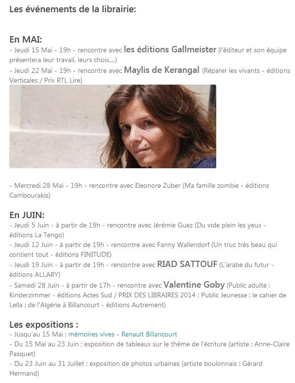Librairie Les mots & Les choses - Page 2 Clipbo61