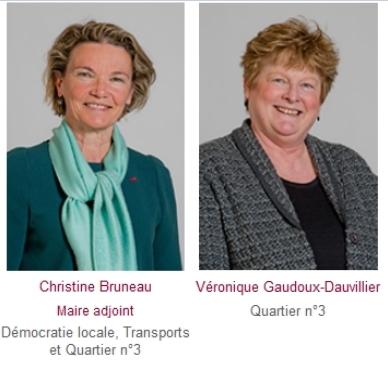 Elections municipales Boulogne-Billancourt Equipe10