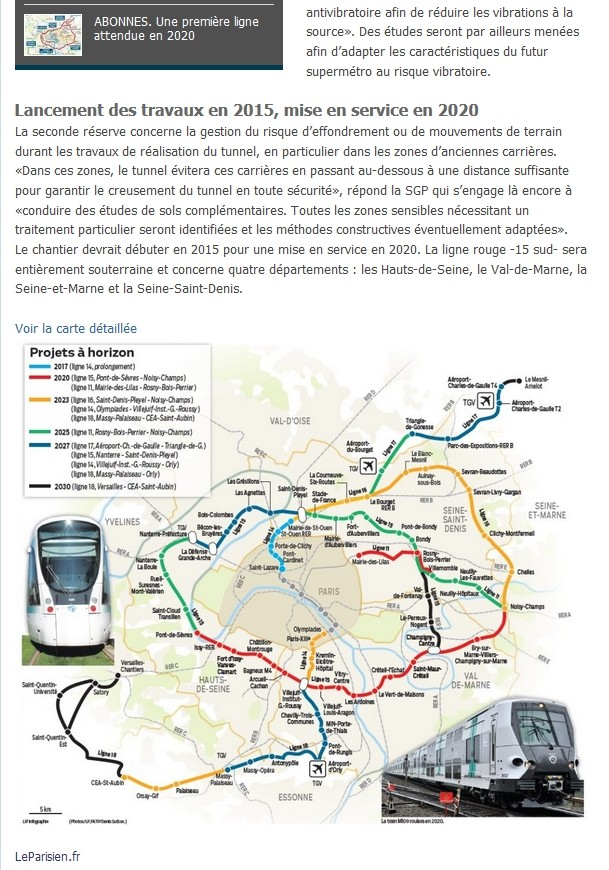 Transports en commun - Grand Paris Express - Page 11 Gpe_210