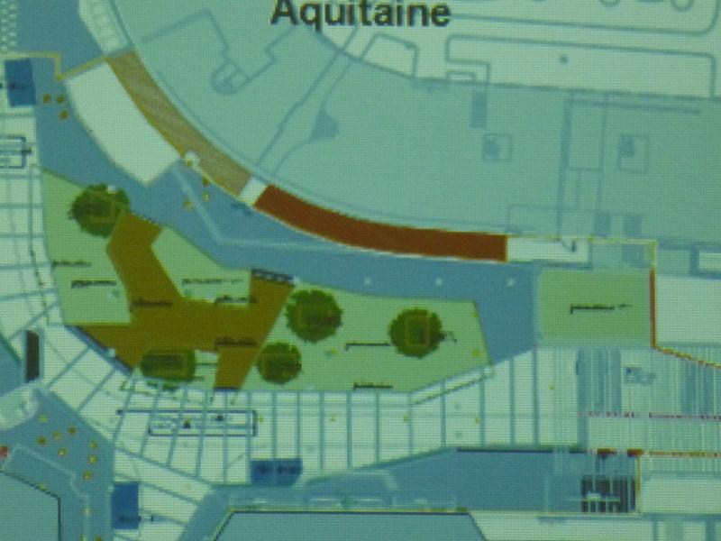 Rénovation du quartier du Pont-de-Sèvres (ANRU) - Page 3 P1060711