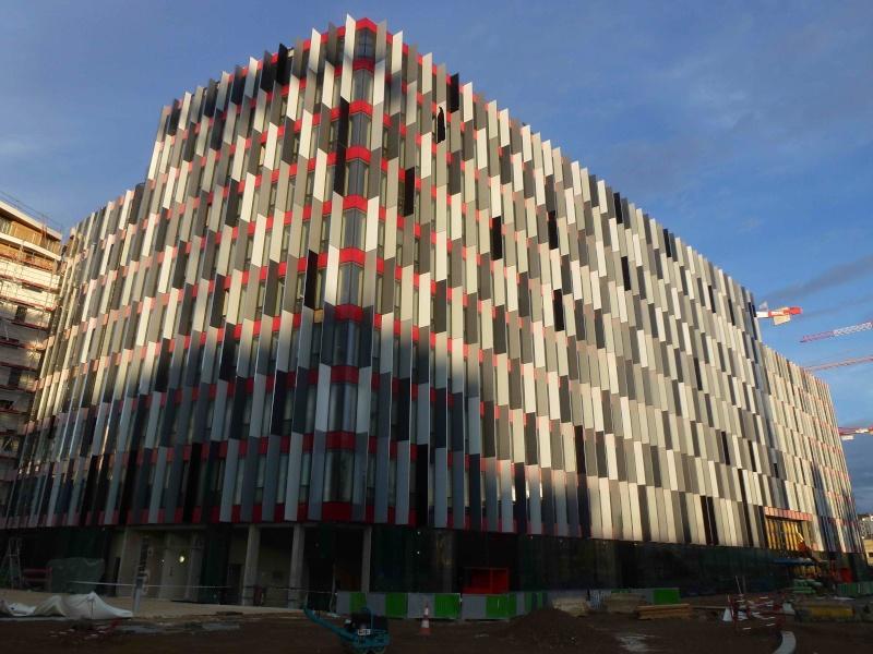 Immeuble Kinetik (B4e) P1120212