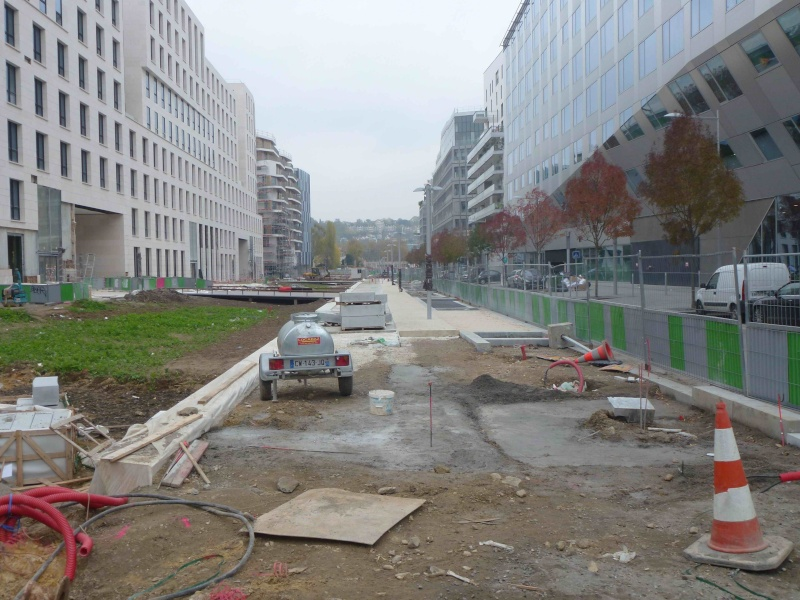 Avenue Emile Zola P1130315