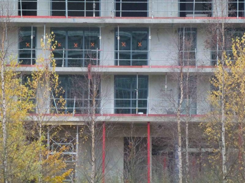 Photos de Parc en Seine - Page 2 P1130413