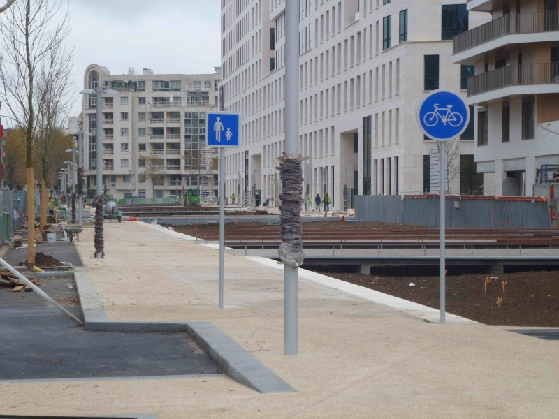 Avenue Emile Zola P1130710
