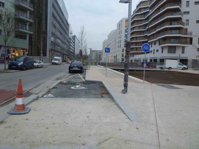 Avenue Emile Zola P1130910