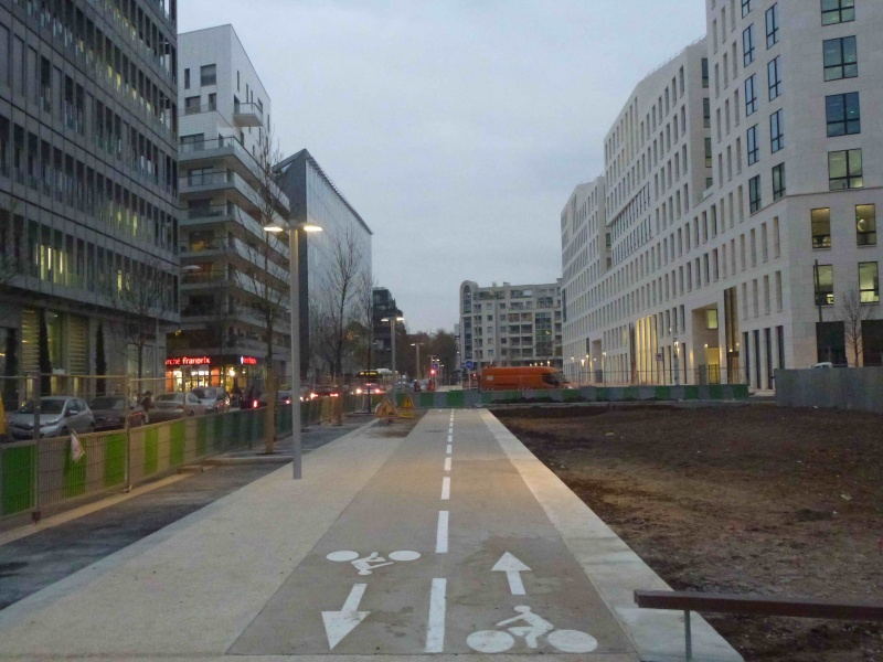 Avenue Emile Zola P1140012