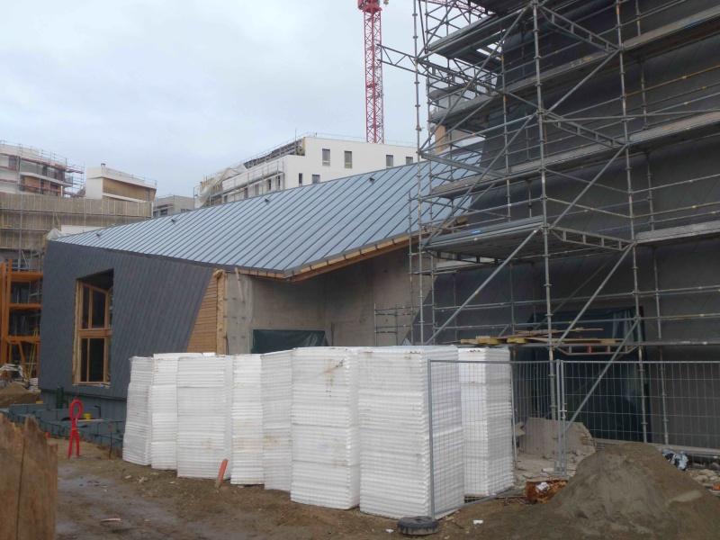 Maison Saint François de Sales P1140022
