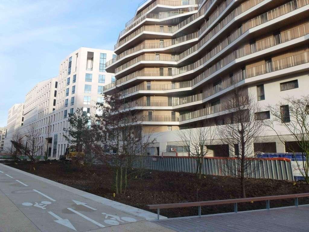 Avenue Emile Zola P1140316