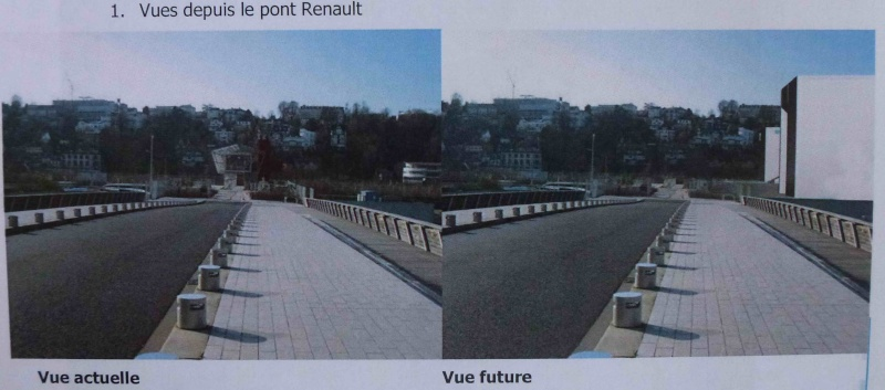La Seine Musicale de l'île Seguin - Page 13 P1140710