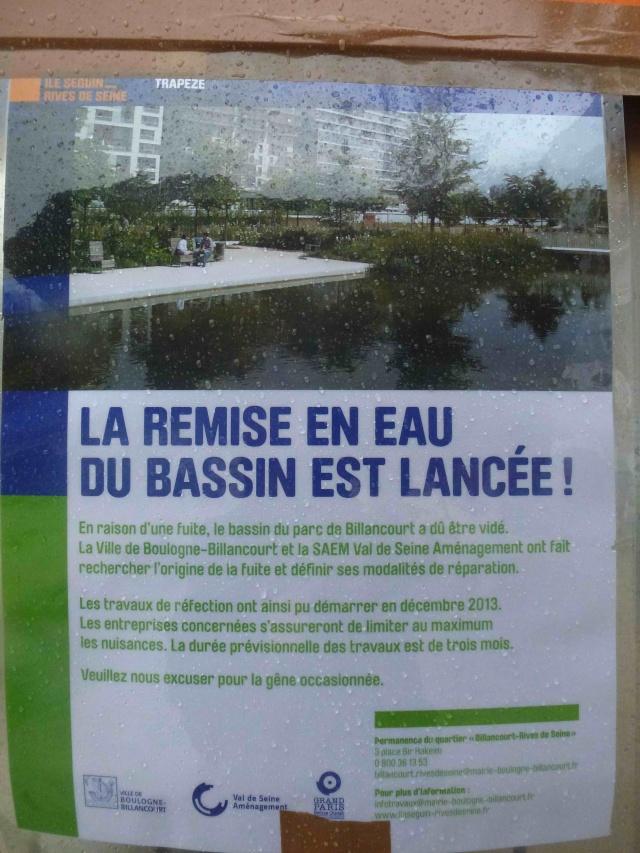 Bassin du Parc de Billancourt - Page 2 P1140918