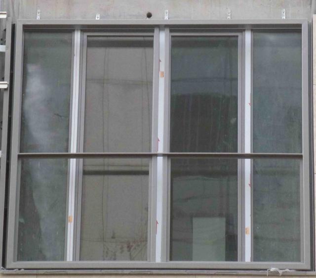 Informations sur l'immeuble A4Ob P1150319