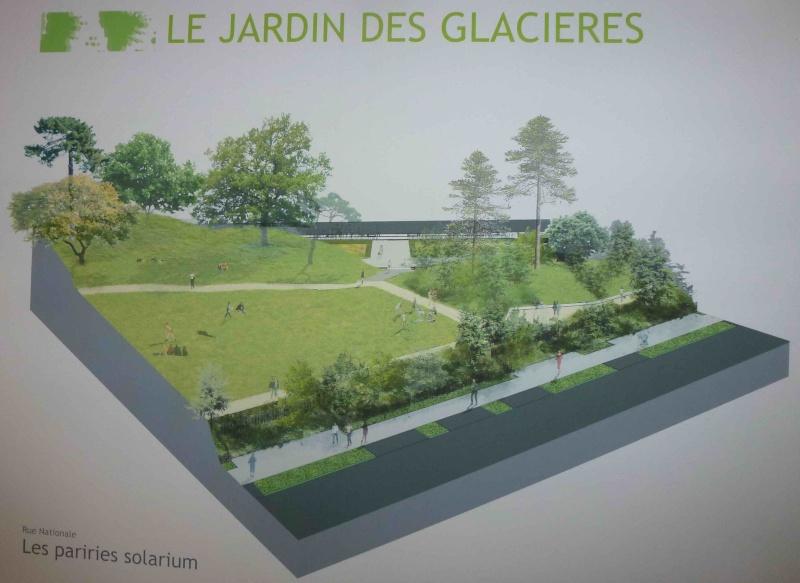 Parc des Glacières P1160112