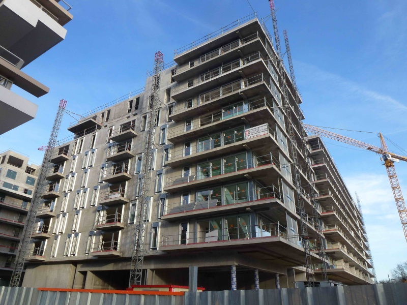 Photos des travaux de Cap sur Seine P1160912