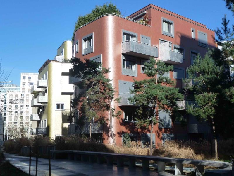 Couleurs des façades d'Alliage City P1170122